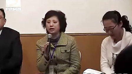 长三角地区第五届中小学小班化教育研讨会(小班化示范优质课)