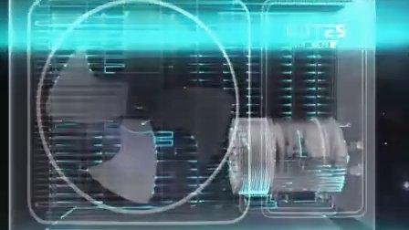 长菱空气能压缩机接线图