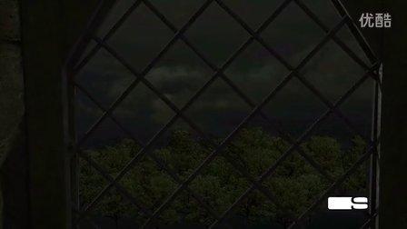 【Game of Thrones】权力游戏 s1  特效1