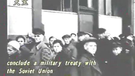 世界大战100年 第三部 第二次世界大战全程实录05