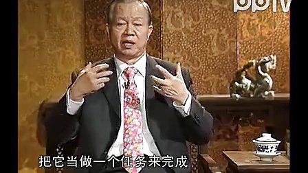 论三国_第28集曾仕强论三国智慧–搜库