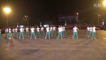 最炫民族风 最炫民族风 交响乐 最炫民族风广场舞