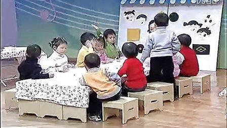 幼儿园腰椎优质课-播单-优酷视频数学视频v腰椎图片
