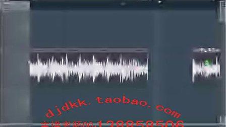 FLStudiov视频串烧视频教程-视频-优酷专辑新一键君威启动如何用钥匙开图片