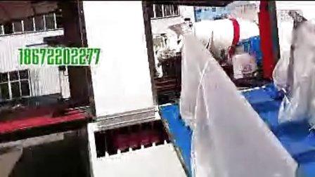 江淮格尔发舞台车 全自动展开舞台车 流动舞台车厂家价格 舞台车视频图片