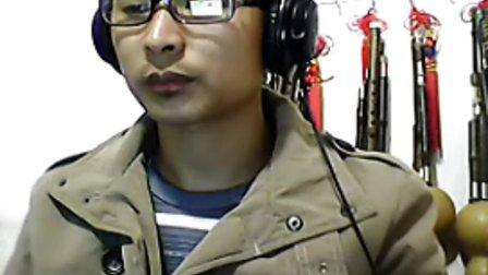 昆明滇南古韵葫芦丝视频教学c++文件操作步骤图片