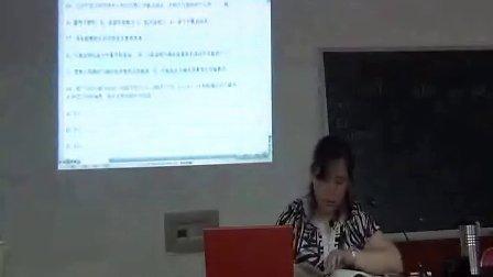 福建2012年造价注册全国工程师面授v造价视频视频麟香图片