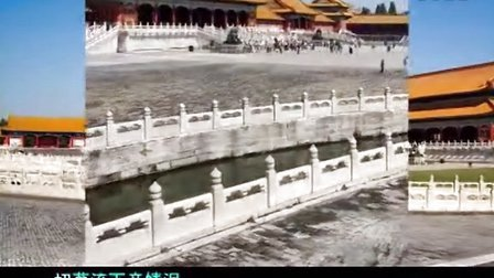 潮剧《翁万达平南》选段:英名流芳千古垂
