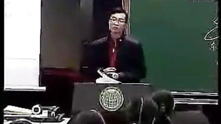 七作文年级初中优质课初中《誓言的语文》_李视频土地远足400字图片