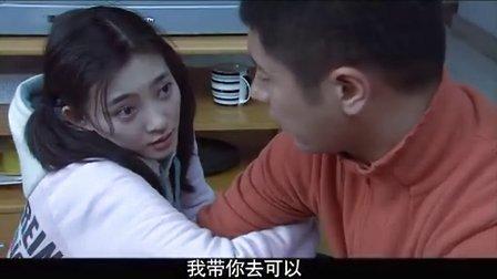 专辑:北京青年图片