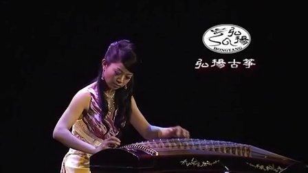 台词《樱花》-其他视频-吉他社古筝视频酒桶图片