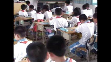 美术―四年级下册―第二单元学习的朋友我的书包―岭南版―冯桂彬―中山市横栏镇第二小学