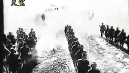 世界大战100年 第三部 第二次世界大战全程实录16