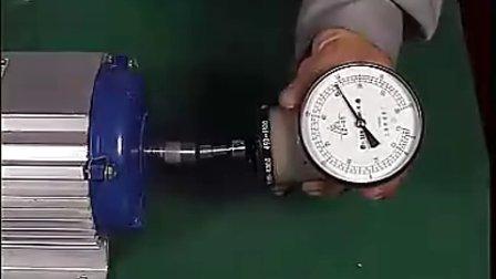 维修电工(接线标准与规范)
