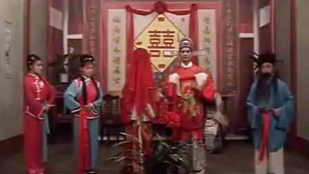 地方半班戏 大闹洪洲  第1集_标清