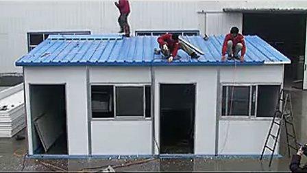 承接轻钢结构厂房,企事业单位楼房轻钢加层