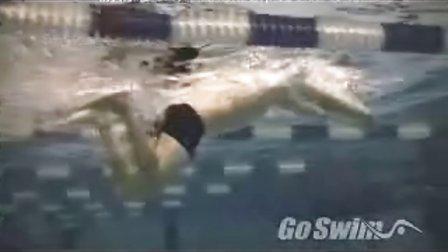 蛙泳教案仰泳自由泳游泳蝶泳转身反思晒太阳教学的课后出发图片