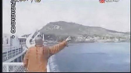 英文佛曲-阿弥陀佛的乐土