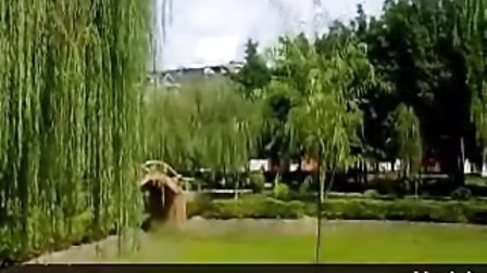 蕉岭县广东汉乐社与梅州市汉剧院