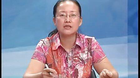 生物视频v生物说课初中排名初中民权图片