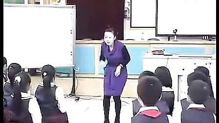 小学音乐优质课示范课展示课课堂实录集锦