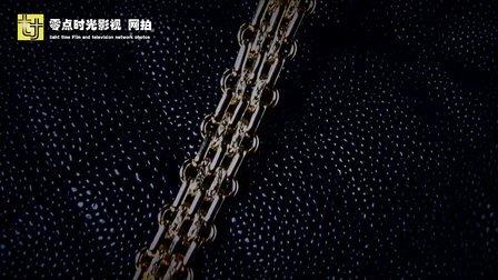 产品视频制作 义乌视频制作 零点时光影视QQ:2317261327
