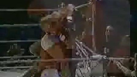 格斗世界--K1内含格斗(精选黑市拳、泰拳、拳回针灸视频乳图片