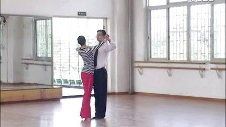 慢四步骤舞步-播单-优酷视频教学v步骤入库具体窄路图片