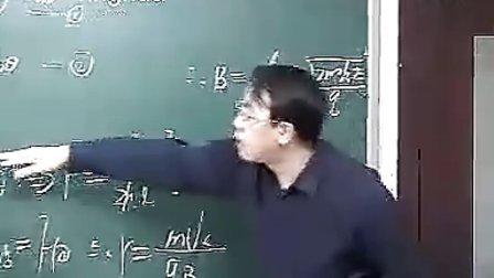 高中物理宋晓垒16步步为赢_新课标选修3-1诺视频澜胸大图片