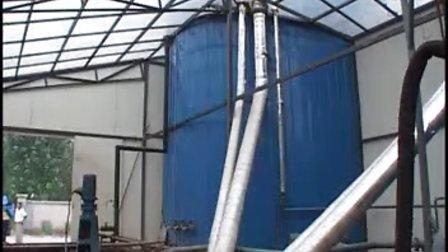 畜禽養殖場能源生態型沼氣工程