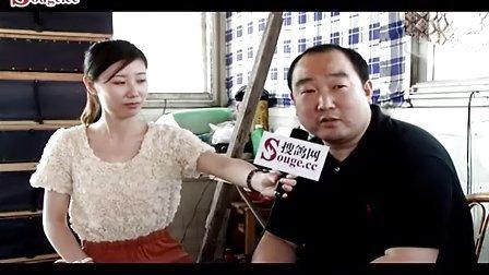 搜鸽网争霸2012南翔万元组专访豪强--南方鸽舍山药饼视频图片