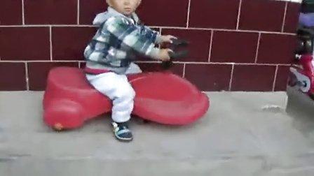 儿童手工制作大全蛤蟆
