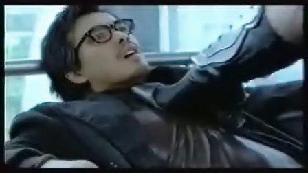 视频 飞鹰/宝贝父女兵2