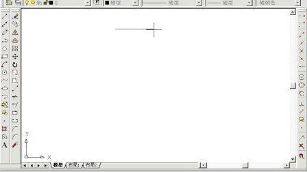 中式边框cad