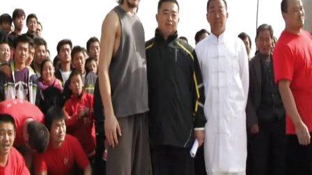 频道-郓城山东中国郭庄视频视频的学校-优酷文武视频花道衣来图片