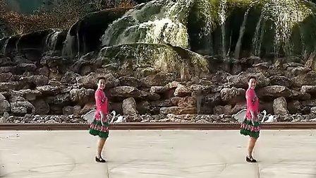 好姑娘  纯艺舞吧广场舞