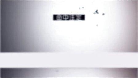 唯美浪漫婚礼开场视频婚纱mv片头合集