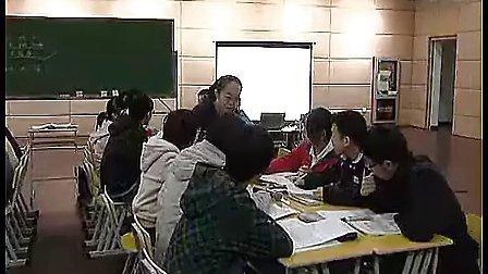 安徽省高中地理优质课评比视频专辑