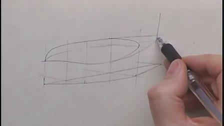 工業設計_手繪教程