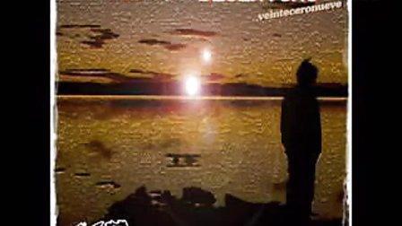 Carlos Soto 音乐 Recuerdos no tan lejanos (ft Ixis)