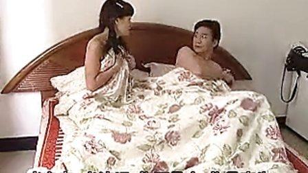 对《DJ小杰云南激情山歌剧【花心男人裤带松】第一集_标清》的讨论图片