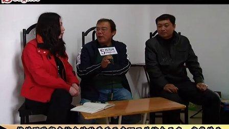 搜鸽网2012湖北武汉金沙国际第四届秋季千元崔晋抖音视频图片