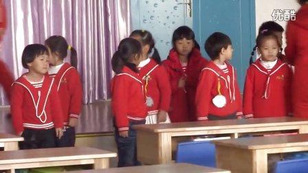 2012长春金太阳幼儿园
