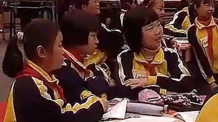 【名师风采】《School Life》 执教:李潮峰 广西