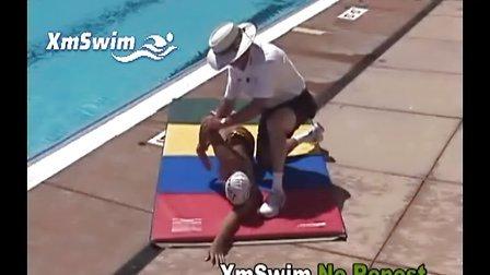专辑:成就冠军 自由泳图片