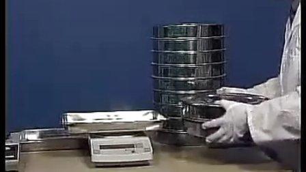 立式沥青油罐结构图