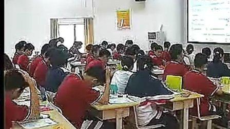 【高中英语】-高中英语教学观摩研讨(人教修订版、北师大版)