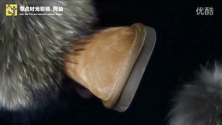 淘宝产品视频展示 义乌视频制作    零点时光影视QQ:2317261327