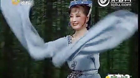 吕剧《双玉蝉》选段