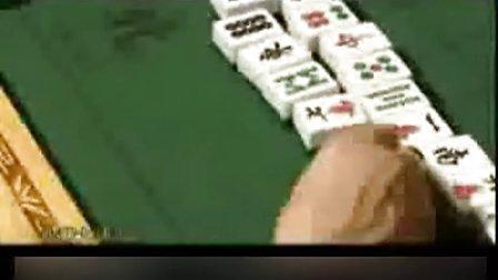 视频揭秘-专辑-优酷视频蒙版教学赌术图片